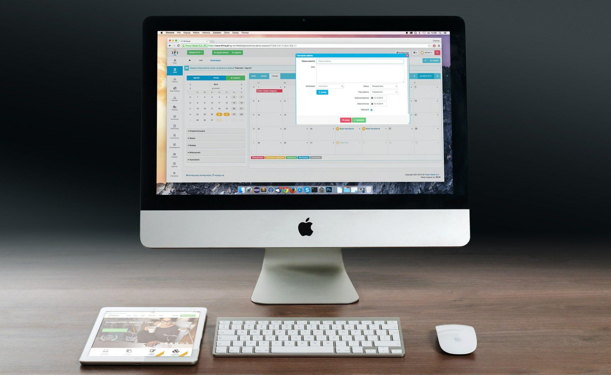 IT-Service & more